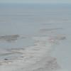Soyuz Carrying Expedition 53 Crew Lands in Kazakhstan (NASA's Marshall Space Flight Center) Tags: nasa nasas marshall space flight center iss expedition 53 international station esaeuropeanspaceagency expedition53 expedition53landing kazakhstan parachute roscosmos soyuzcapsule soyuzms05 zhezkazgan kaz