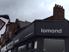 Lomond Prestwick (Owen Kerr Signs) Tags: signs signage outdoorsignage lightbox officesignage retailsignage shopsignage realestatesignage propertysignage led translucentvinyl freestanding modular fascia pavement safety wayfinding glassetching manifestations windowgraphics canvasprints arylicprints decals murals owenkerr owenkerrsigns ayr ayrshire glasgow edinburgh scotland uk