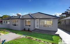 34 Allambie Ave, Northmead NSW