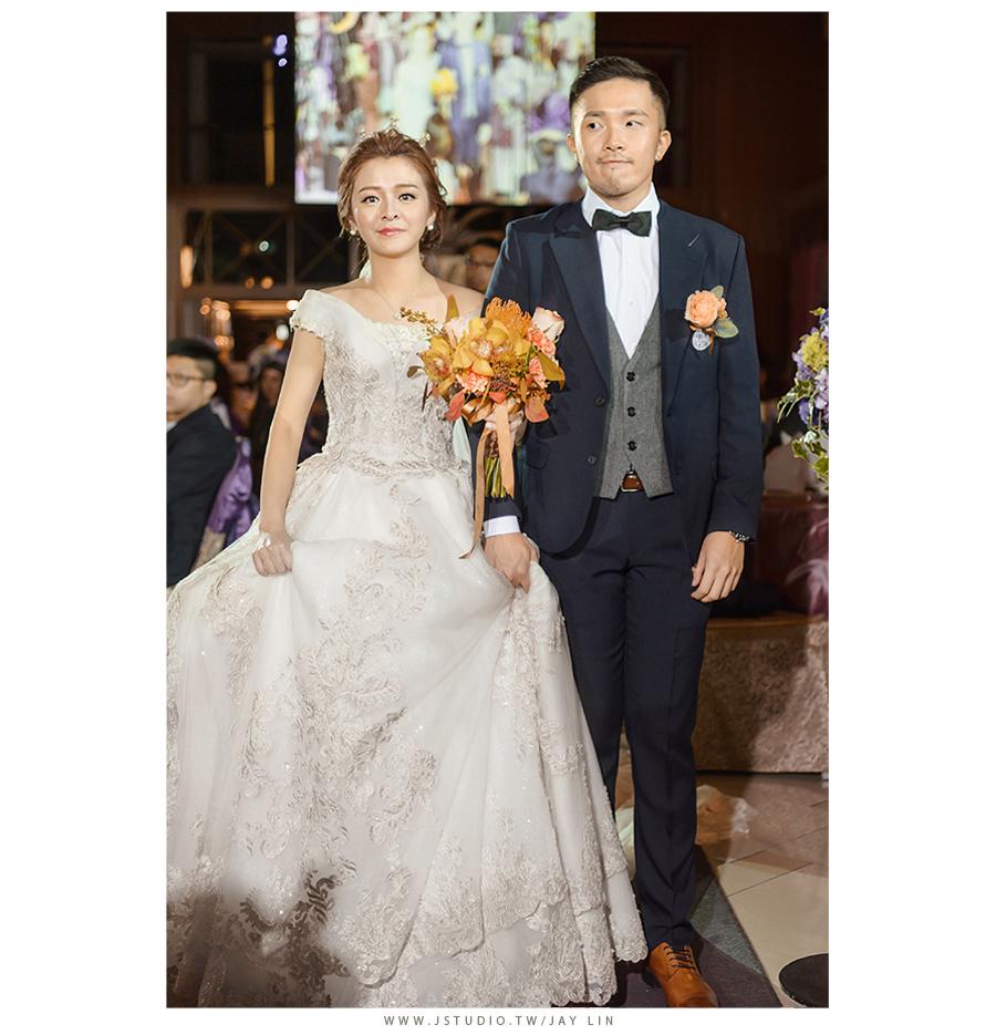 台北和璞飯店 晚宴 純宴客 婚攝 台北婚攝 婚禮攝影 婚禮紀實 JSTUDIO_0038