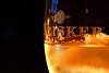 Talisker on the rocks (wjpostma) Tags: talisker whisky macro macromondays litbycandlelight