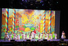 The Nutcracker Capitol Theatre (Sun 12 17 17)_December 17, 20170242-Edit (capitoltheatre) Tags: ballerinas ballet capitoltheatre centralparkdance children dance dancing kids newyork portchester thenutcracker westchester