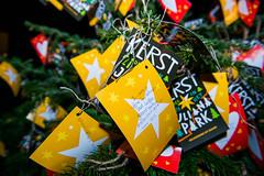 20141221-Kerst-Julianapark-ap-roukema_IHI8160 (kerstinhetjulianapark) Tags: kerstinhetjulianapark julianapark utrecht zuilen kerst