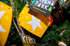 20141221-Kerst-Julianapark-ap-roukema_IHI8153 (kerstinhetjulianapark) Tags: kerstinhetjulianapark julianapark utrecht zuilen kerst