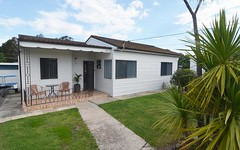 3 Buttress Place, Lithgow NSW
