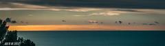Ceci est un mirage/ This is a mirage (Ub R M) Tags: 06 cotedazur frenchriviera hubertmarrone lgg4 lgh815 ubrm alpesmaritimes azur bleuazur capdail ciel clouds colors corse corsica couleurs entrecieletterre ether europe feerique heaven ile island kinghubi landscape leverdesoleil mediterranean mediterrannée mediterranée mer merméditerrannée mirage monaco méditerrannée nuages outdoors paca panorama paysage photographic photographics realcolors riviera sea seascape sky soleil sun sunrise sunset truecolors vuepanoramique water éthéré