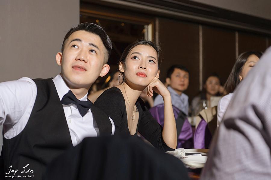 台北和璞飯店 晚宴 純宴客 婚攝 台北婚攝 婚禮攝影 婚禮紀實 JSTUDIO_0054