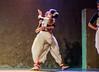 Sakhi | Bharatanatyam | Vyuti dance company. (Vijayaraj PS) Tags: incredibleindia indianwoman indianheritage india asia femaleartist artist indiandancefestival2016 dance art eventphotography mychennai chennai black background classical longexposure indoor slowshutterspeed bharatanatyam bharathnatyamartists 2017 sneakpeek