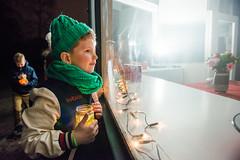 20141221-Kerst-Julianapark-ap-roukema_IHI7933 (kerstinhetjulianapark) Tags: kerstinhetjulianapark julianapark utrecht zuilen kerst