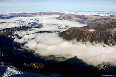 DSC_000(32) (Praveen Ramavath) Tags: chamonix montblanc france switzerland italy aiguilledumidi pointehelbronner glacier leshouches servoz vallorcine auvergnerhônealpes alpes alps winterolympics