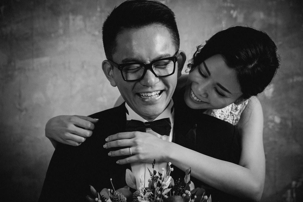 自助婚紗,自主婚紗,愛情寫真,思誠_獨立攝影師