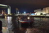 Bridges59 (Captain Smurf) Tags: open bridges river hull pickle marina comrade syntan