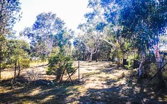26 Pirama Road, Wyee NSW