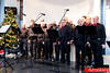Kerstmiddag de Dissel 20 december 2017_small 133 (Gino_Wiemann) Tags: ginofotografie kerstmiddag klankrijkdrenthe spoorbiester dedissel kinderkoor koek koffie loting mannenkoor senioren wijkvereniging wwwwiemannnl