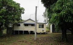 43 Langmorn Street, Raglan QLD