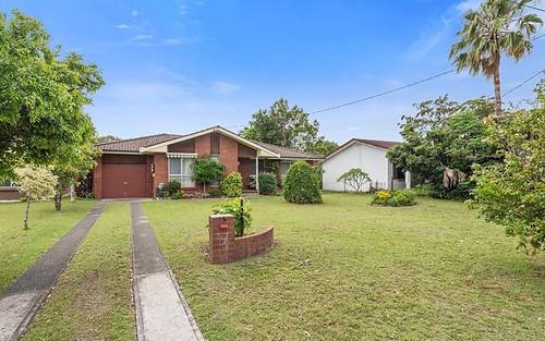 5 Karen Street, Urunga NSW