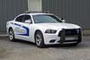 Blytheville PD_1207 (pluto665) Tags: bpd cruiser squad car