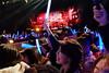 (愷文) Tags: mayday 五月天 五月天人生無限公司 life tour taoyuan