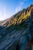 sunlight (marcuslange) Tags: grosglockner alps alpen landscape landscapephotography landschaft österreich mountain altitudes sunset evening