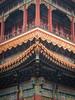 Temple decoration (A_Peach) Tags: 2017 beijing lamatemple yonghegongtempel yonghegong monastery buddhist china religion mft m43 lumix panasonic microfourthird micro43 apeach anjapietsch panasoniclumixg5 olympusf1845mm yonghe lamasery
