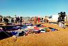 Marché de Tindouf سوق تندوف (habib kaki) Tags: algérie algeria tindouf sahara désert تندوف تيندوف الجزائر صحراء souk marché سوق
