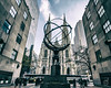 Atlas (brianloganphoto) Tags: daytime manhattan northamerica people stpatrickscathedral newyork outdoor christmas atlas historical landmark midtown nyc newyorkcity landcape officecomplex fifthavenue unitedstates buildings rockefellercenter regions us