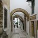 Rue Sidi Ben Arous
