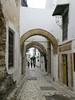 Rue Sidi Ben Arous (D-Stanley) Tags: medina tunis tunisia