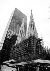 DSC_7304 (MaryTwilight) Tags: newyork humansofnewyork peopleofnewyork nyc bigapple thebigapple usa exploreusa explorenewyork fallinnewyork streetsofnewyork streetphotography urbanphotography everydayphotography lifestylephotography travel travelphotography architecture newyorkbuildings newyorkarchitecture