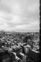 DSC_7050 (MaryTwilight) Tags: newyork humansofnewyork peopleofnewyork nyc bigapple thebigapple usa exploreusa explorenewyork fallinnewyork streetsofnewyork streetphotography urbanphotography everydayphotography lifestylephotography travel travelphotography architecture newyorkbuildings newyorkarchitecture