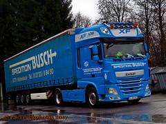IMG_5006 DAF_XF SuperSpaceCab SI-BB861 Busch Hilchenbach PS-Truckphotos_2017 (PS-Truckphotos) Tags: dafxf superspacecab sibb861 busch hilchenbach pstruckphotos2017 pstruckphotos pstruckfotos truckphotos truckfotos truckpics lkwfotos lkwbilder lastwagen lkw truck truckspotting lastbil valokuvat kuormaauto lkwfotografie truckkphotography truckphotographer truckspotter lastwagenbilder lastwagenfotos truckphotography siegerland
