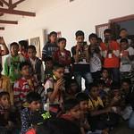 Visit to Sabarmati Ashram (14)