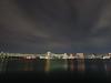PGH53039 (Zengame) Tags: gh5 leica leicadg leicadgvarioelmarit816mmf2840asph lumix panasonic toyosu toyosugururipark varioelmarit architecture bridge illuminated illumination japan landmark lightup night rainbowbridge tokyo tokyobay パナソニック パナライカ ライカ ライトアップ ルミックス レインボーブリッジ 夜 日本 東京 東京湾 橋 豊洲 豊洲ぐるり公園 江東区 東京都 jp