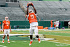 DSC_1279 (ClemsonTigerNet) Tags: travisetienne 2017 sugarbowl football