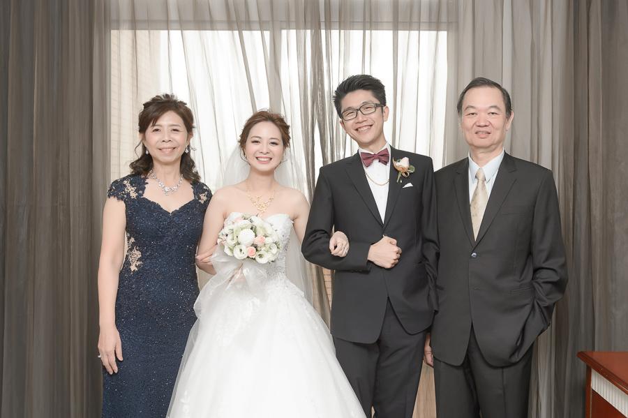 39364251131 b8c34ab3ce o [彰化婚攝]J&Y/皇潮鼎宴禮宴會館