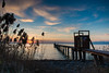 lazise (francesco (omino del vento)2) Tags: nikon d800 lanscape garda lake