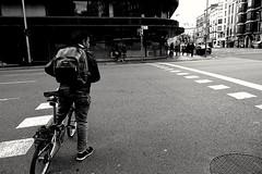 #bnw_demand #bnw_captures #bnw_life #bnw_planet #bnw_magazine #bnw_of_our_world #bnw_life_shots #bnw_perfect #bnw_globe #bnw_divine #bnw_drama #bnw #bnw_photography #bnw_photo #documentaryphotography #street #blackandwhite #streetlife_award #streetphotogr (CámarAdictos) Tags: blackandwhite bnwglobe streetleaks streetshot magnumphotos70 streetsstorytelling bnwofourworld bnwmagazine bnwphoto bnwcitystreetlife streetlifeaward bnwdivine bnwlifeshots bnwplanet bnwlife topbnw streetbw capturestreets bnwdemand bnwstreet bnw street bnwdrama bnwlegit bnwcaptures streetphotobw bnwphotography streetphotographybw bnwperfect documentaryphotography