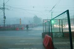 . (_ИГ) Tags: ds2 rain plusa 20