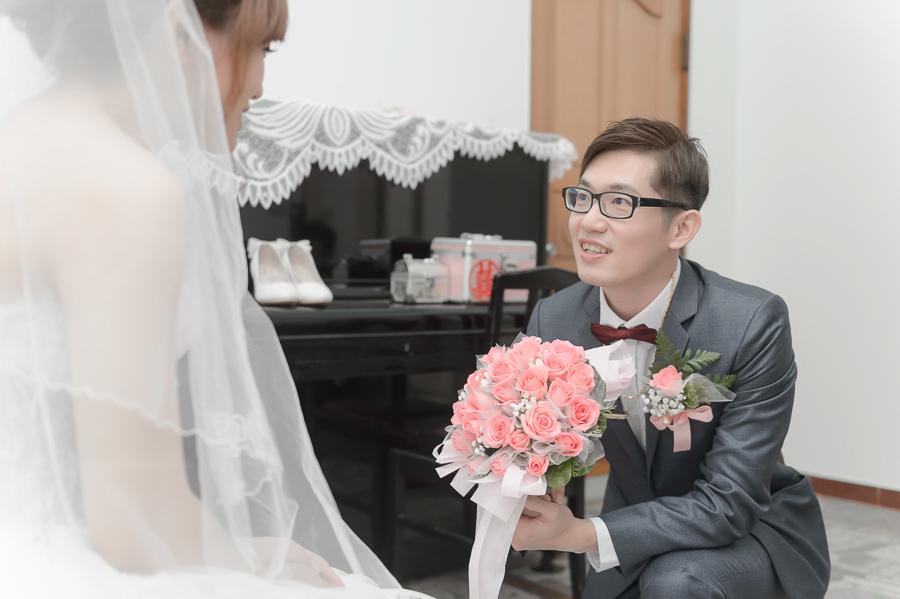 39419938602 09aa758de8 o [台南婚攝] J&P/阿勇家漂亮議會廳