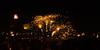 P1010082 (Nosetan) Tags: firework fire red light 2018 2017 pyro end
