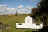 Children's mass grave (?) at the new jewish cemetery in Nemyriv (berlinger) Tags: nemyrivнемирів vinnytskaoblast ukraine nemirov jewishcemetery cemetery massgrave קבראחים נמירוב בֵּיתקְבָרוֹת