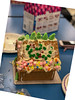 IMG_1166 (TruffShuff) Tags: 2017 gingerbreadhouse havredegrace md maryland rwes royewilliamselementaryschool december2017