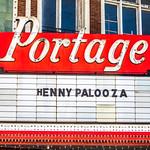 Henny Palooza thumbnail