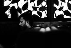 My town (36) (Polis Poliviou) Tags: nicosia lefkosia ledra street capital centre life live polispoliviou polis poliviou πολυσ πολυβιου cyprus cyprustheallyearroundisland cyprusinyourheart yearroundisland zypern republicofcyprus κύπροσ cipro кипър chypre chipir chipre кіпр kipras ciprus cypr кипар cypern kypr ©polispoliviou2017 oldcity europe building streetphotography urbanphotography urban heritage people mediterranean roads morning architecture buildings 2017 city town travel leaf leaves water winter christmas xmas christmasspirit christmasornaments nature