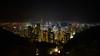 City Lights (ah.b|ack) Tags: sony a7ii a7mk2 hong kong cosina voigtlander super wideheliar 15mm f45 aspherical iii vm night lights cityscapes