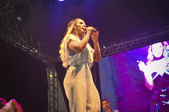 Reveillon Zona Leste - Camila Batista-Manauscult 31.12.2017  (21)