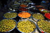 IMG_0238 (Yorkshire Pics) Tags: olives food dishes 0608 06082011 6thaugust 6thaugust2011