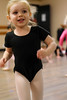 Ballet parents day edit_43 (ZachTGray) Tags: 3yearold cara encore frankie oklahoma stillwater zachtgray ballerina ballet bun class dance parentsday teapot toddler