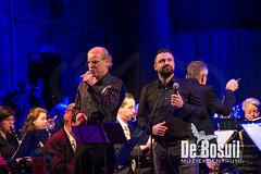 2017_01_07 Nieuwjaarsconcert St Antonius NJC_3041-Johan Horst-WEB