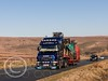 Standedge Jan 2018 090-Edit (Mark Schofield @ JB Schofield) Tags: trucks wagons lorry classic scania foden erf bedford bmc atkinson aec transport roadtransport roadhaulage haulier foden4000 alpha